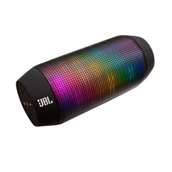 PULSE JBL LED Bluetooth zvucnik