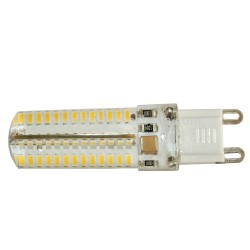 LED sijalica G9