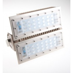 LED reflektor industrijski 100W