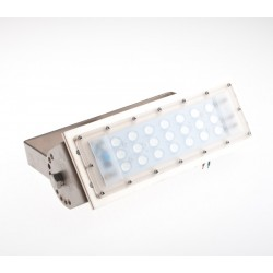 LED reflektor industrijski 50W