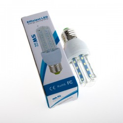 LED sijalica  5W