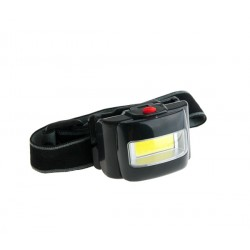 LED Lampa za glavu CH-2026