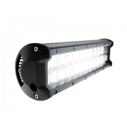 Led bar za kamion ili terenac jačine 72W