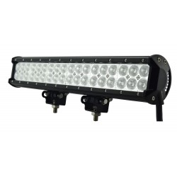 Led bar za kamion ili terenac jačine 108W