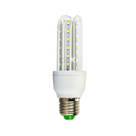 Led sijalica 7W