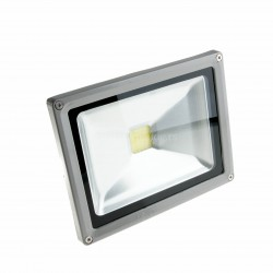 Led Reflektor 30W