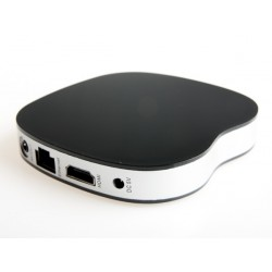 CHTECH Smart TV Box