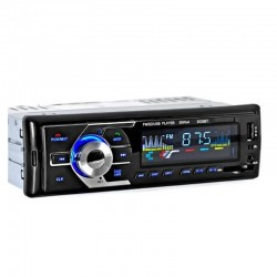 MP3 Radio za automobile sa USB/SD portom Bluetooth MI-2035BT