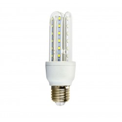 Led sijalica 32W E27