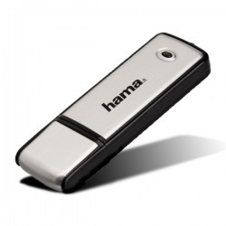 "hama 2.0 USB Stik ""Fancy"" 32GB"
