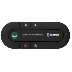 Bluetooth Handsfree spikerfon za automobil
