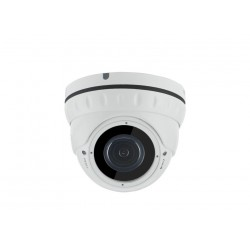 2Mp dome kamera  VF Sony IMX323