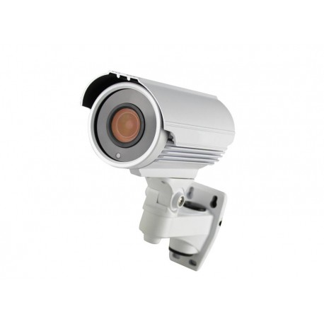 IP IR Spoljasnja Bullet kamera 2Mp 2.8-12mm VF
