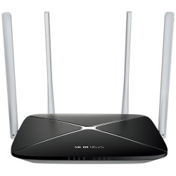 Wireless N Router, Dual...