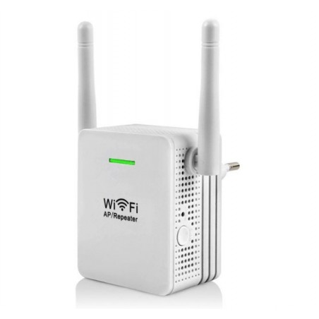 Wi-Fi 300mbps AP Repeater