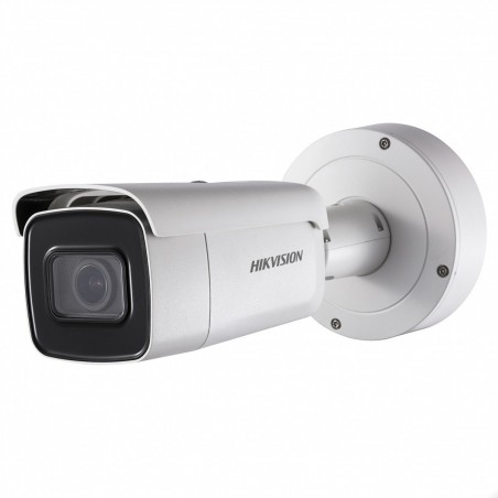 HikVision DS-2CD2643G0-IZS...