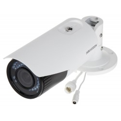 HikVision DS-2CD1641FWD-IZ...