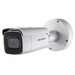 HikVision DS-2CD2623G0-IZS...