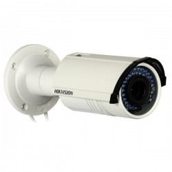 HikVision DS-2CD2620F-I IP...
