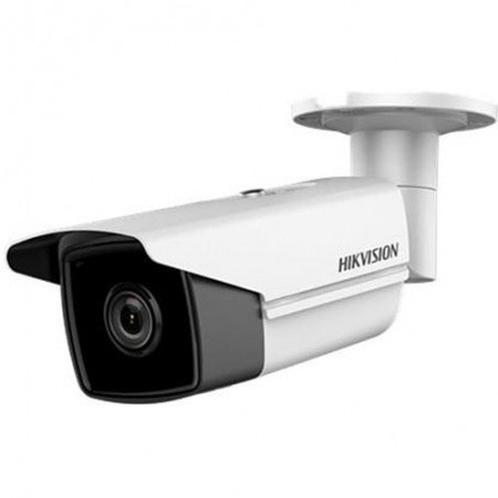 HikVision DS-2CD2T25FWD-I5...