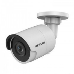 HikVision DS-2CD2085FWD-I...
