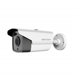 HikVision DS-2CD1023G0-I IP...
