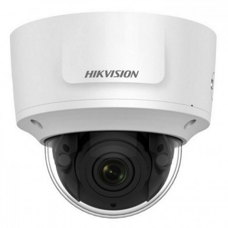 HikVision DS-2CD2743G0-IZS...