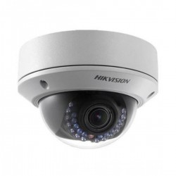 Hikvision DS-2CD1741FWD-IZ...