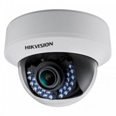 HikVision DS-2CD2720F-I  IP...