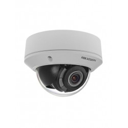 HikVision DS-2CD1721FWD-I...