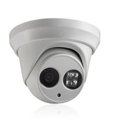 Hikvision DS-2CD2342WD-I...