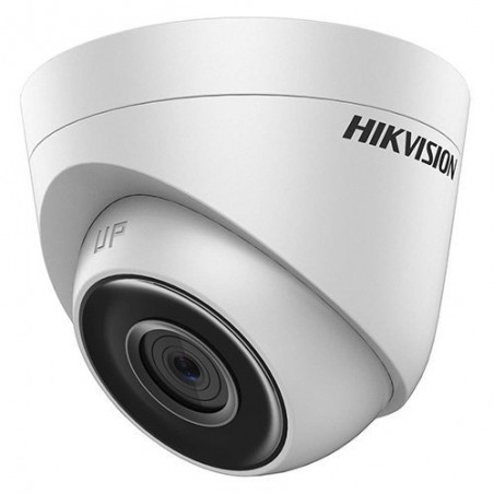 HikVision DS-2CD1323G0-I IP...