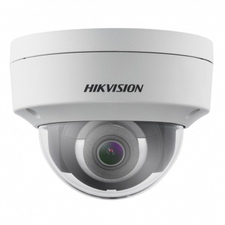 HikVision DS-2CD2143G0-I IP...