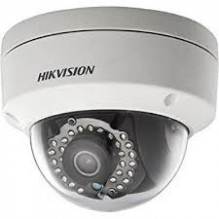 HikVision DS-2CD1141-I  IP...