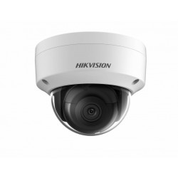 HikVision DS-2CD2125FWD-IS...
