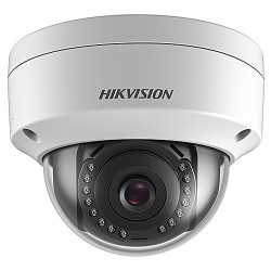 HikVision DS-2CD1121-I  IP...