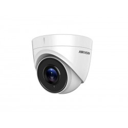 HikVision DS-2CE78U8T-IT3...