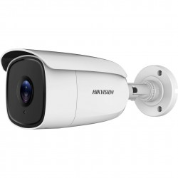 HikVision DS-2CE18U8T-IT3...