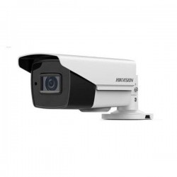 HikVision DS-2CE19U1T-IT3ZF...