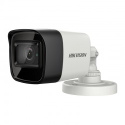 HikVision DS-2CE16U1T-IT5F...