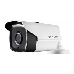 HikVision DS-2CE16H0T-IT5F...