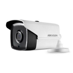 HikVision DS-2CE16H0T-IT3F...