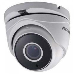 HikVision DS-2CE56D8T-IT3ZE...