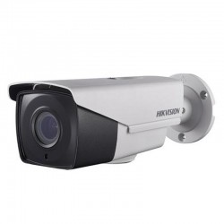 HikVision DS-2CE16D8T-IT3ZE...