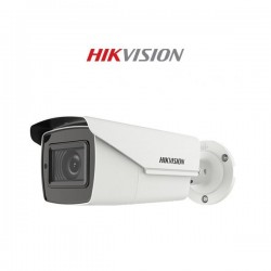 HikVision DS-2CE19D3T-IT3ZF...