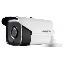 HikVision DS-2CE16D8T-IT3E...