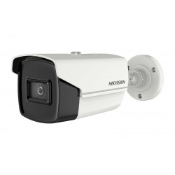 HikVision DS-2CE16D3T-IT3F...