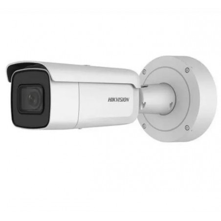 HikVision DS-2CD2683G0-IZS...