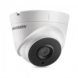 HikVision DS-2CE56D0T-IT3F...