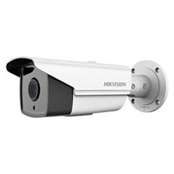 HikVision DS-2CE16D0T-IT3F...
